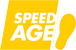 Speed Age