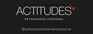 logo_actitudes