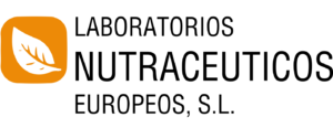 Logo Nutribio - herbetomm